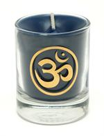 Puja Candle Holder