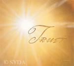 TRUST - Siddha Yoga Message for 2003