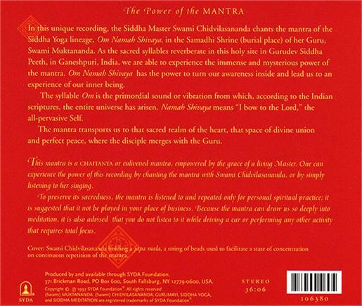 Touchstone Indio Santo om Namah Shiva Mantra Espiritual Paz curaci/ón Chakra Yoga meditaci/ón Arte joyer/ía Pulsera de Cobre para Mujer