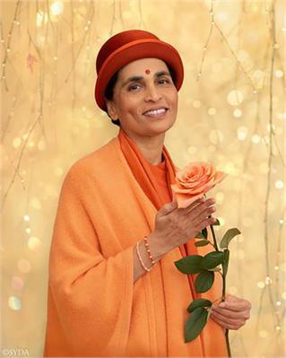 Siddha Yoga Bookstore Website